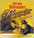 Höhl Schoppepetzer
