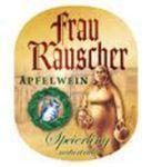 Possmann Frau Rauscher