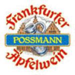 Possmann A`wein