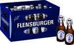 Flensburger Pils frei 20x0,33