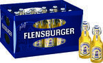 Flensburger Gold 20x0,33
