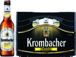 Krombacher Radler 0,5