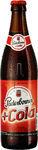 Paderborner + Cola