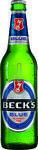 Becks Blue Alkoholfrei 0,5