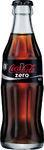 Coca Cola Zero 24x0,2 l