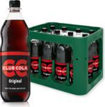 Spreequell Club Cola PET