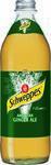 Ginger Ale Schweppes 18x0,5 l