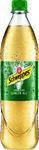 Ginger Ale Schweppes 6x1,0 l