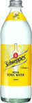 Tonic Water Schweppes 18x0,5 l
