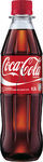 Coca Cola 0,5 PET