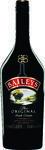 Baileys Irish Cream 1,0 l