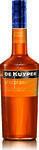 De Kuyper Apricot Brandy 0,7 l