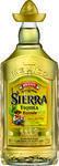 Sierra Tequila Resposado 1,0 l