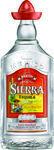 Sierra Tequila Silber 1,0 l