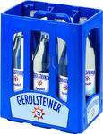 Gerolsteiner Classic 6x1,0