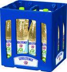 Gerolsteiner Fit Zitrone 12x0,75