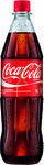 Coca Cola 1,0