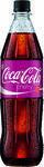 Coca Cola Cherry 1,0