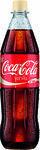 Coca Cola Vanilla 1,0