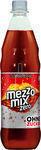 Mezzo Mix Zero 1,0
