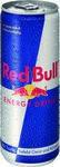 Red Bull 24x0,25 l EW