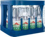 Adello Medium 1,0l