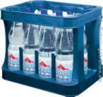 Adello Mineralwasser 1,0l
