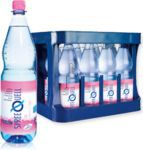 Spreequell Naturelle 1l PET MW