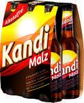 Kandi Malz 4x6x0,33