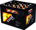 Kandi Malz 20x0,5