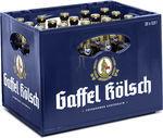 Gaffel Kölsch 20x0,5