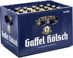 Gaffel Kölsch 24x0,33