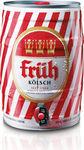 Früh Kölsch 5 Ltr. Dose