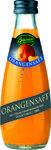 Bauer Orangensaft 24x0,2 l