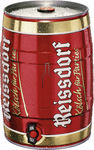 Reissdorf Kölsch 5 Ltr. Dose
