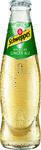Ginger Ale Schweppes 24x0,2 l