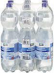 aro Mineralwasser Medium