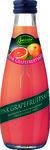 Bauer Grapefruit Pink 24x0,2 l