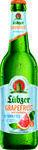 Lübzer Grapefr.Alkoholfr.0,5l