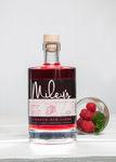 Miley's Himbeer Gin Likör