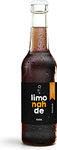 limoNAHde Cola