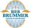 Bier Brummer GmbH
