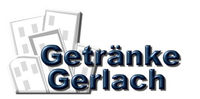 Getränke Gerlach