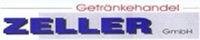 Getränkehandel Zeller GmbH
