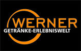 Werner Getränke Erlebniswelt GmbH
