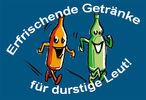 Getränke Behrendt