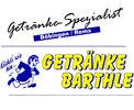 Barthle-Blum GmbH