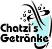 Chatzis Getränke