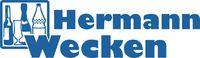 Hermann Wecken Getränke GmbH