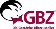 GBZ GmbH